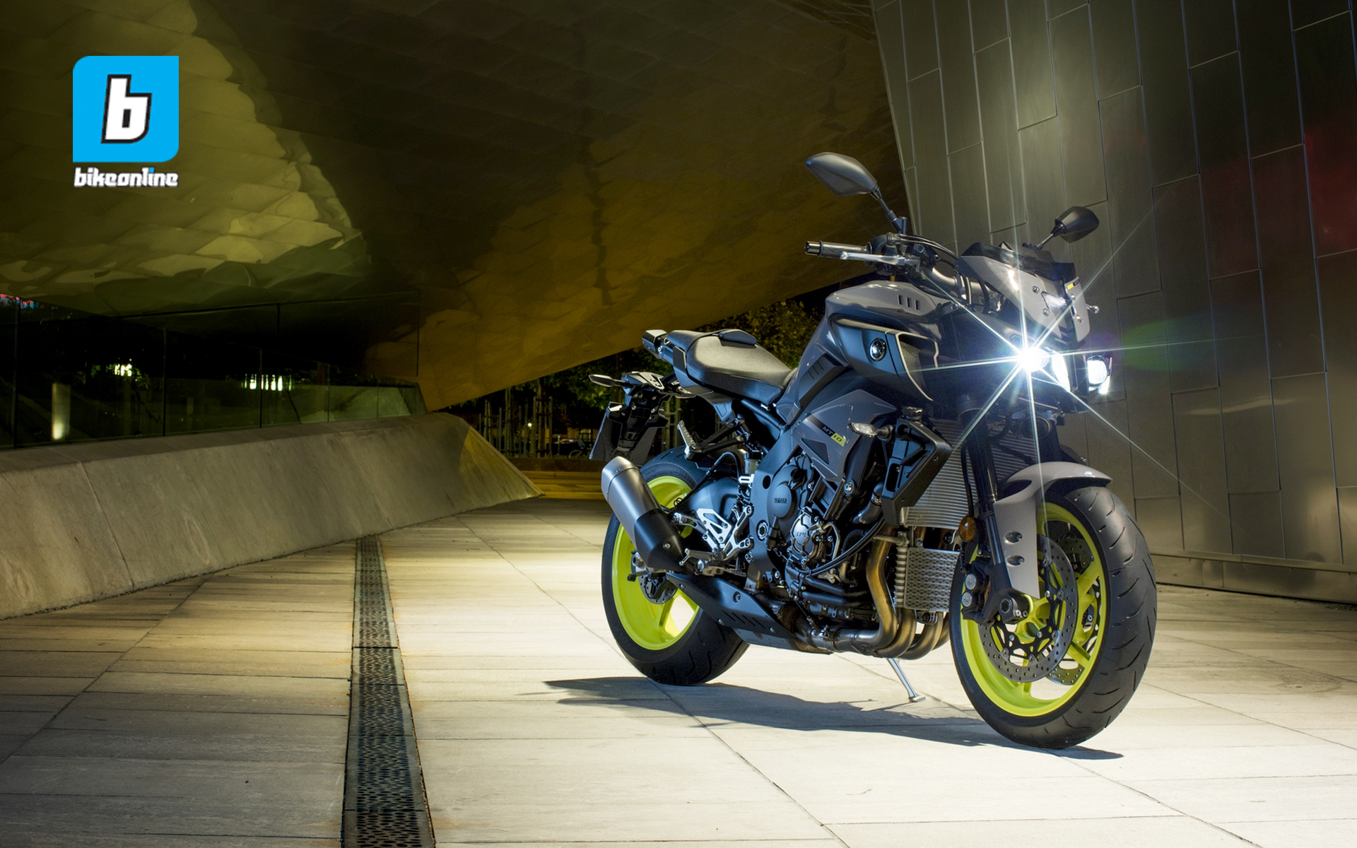 wallpaper 2016 yamaha mt 10