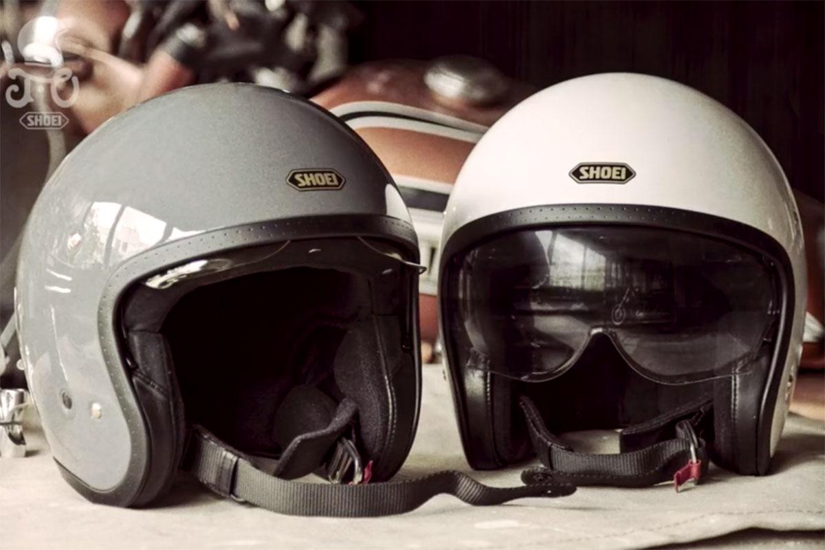 Product Shoei JO helmet BikeOnlinecomau : Shoei j o Shoei Helmets <strong>Request</strong> from www.bikeonline.com.au size 1200 x 800 jpeg 111kB
