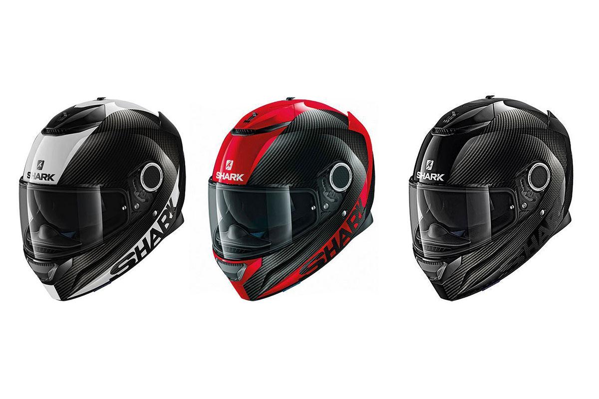 product shark spartan helmet. Black Bedroom Furniture Sets. Home Design Ideas