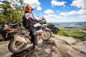 Gallery: 2017 KTM Australia Adventure Rallye
